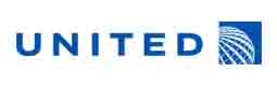 united Air